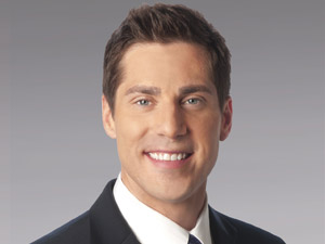 channel 4 news denver anchors
