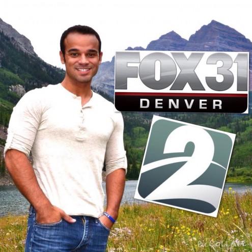 Channel 31 news denver  KDVR Fox 31 News Denver Live Stream