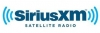Click image for larger version.  Name:siriusxm2010.JPG Views:1 Size:5.2 KB ID:582