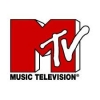 Click image for larger version.  Name:MTVlogored225.jpg Views:5 Size:7.2 KB ID:502