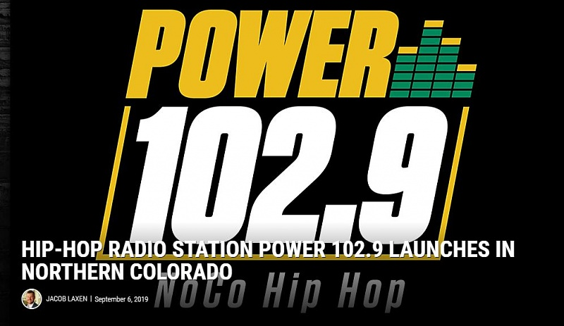 Click image for larger version.  Name:Power 1029 Logo.JPG Views:4 Size:74.6 KB ID:1050