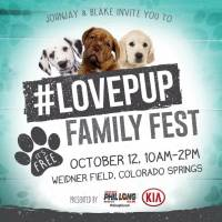 Click image for larger version.  Name:lovepup.jpg Views:1 Size:10.1 KB ID:1056