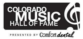 Click image for larger version.  Name:cmhof_Nav_Logo.png Views:2 Size:10.5 KB ID:826