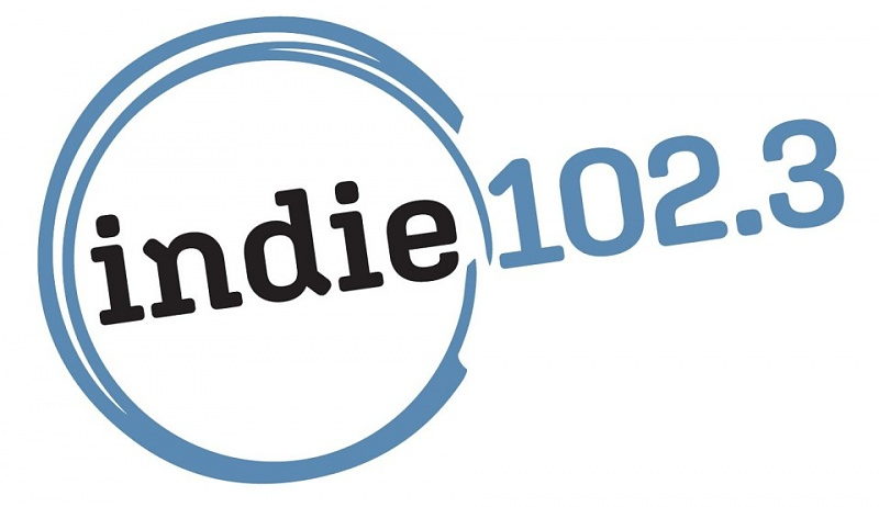 Click image for larger version.  Name:Indie1023logo2019.jpg Views:2 Size:58.1 KB ID:1041