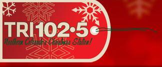 Click image for larger version.  Name:Tri-1025 Christmas logo.JPG Views:2 Size:17.8 KB ID:738