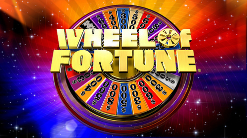 Click image for larger version.  Name:wheel.jpg Views:7 Size:71.0 KB ID:519
