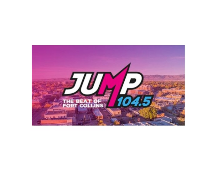 Click image for larger version.  Name:jump logo.jpg Views:23 Size:39.9 KB ID:1069