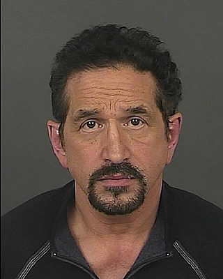 Click image for larger version.  Name:thomas-martino-arrested-from-denver-pd.jpg Views:31 Size:28.2 KB ID:318
