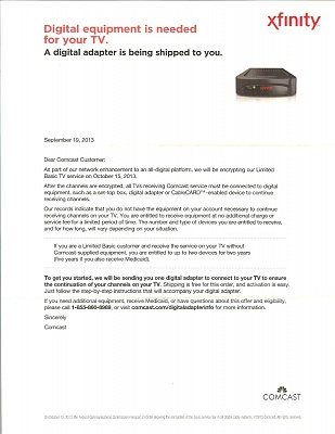 Click image for larger version.  Name:comcast.jpg Views:2 Size:88.3 KB ID:278
