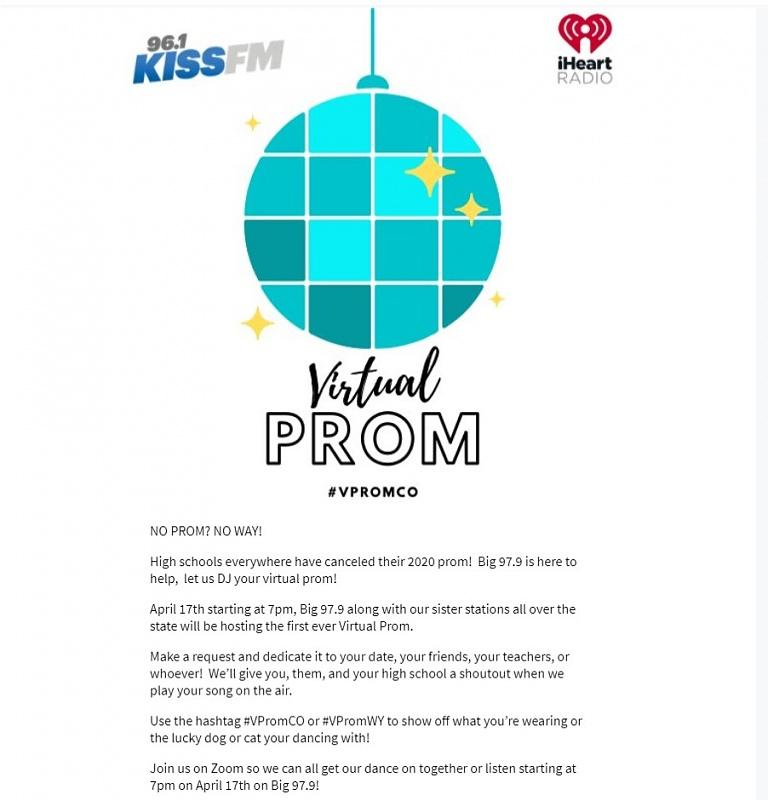 Click image for larger version.  Name:Vitural Prom.jpg Views:6 Size:93.2 KB ID:1077