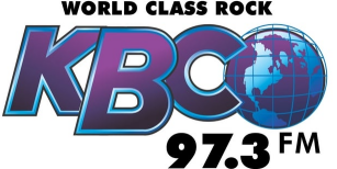 Click image for larger version.  Name:KBCO-FMXL.png Views:1 Size:58.5 KB ID:1015