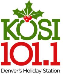 Click image for larger version.  Name:KOSI-FMXmasXL.png Views:2 Size:21.0 KB ID:1016