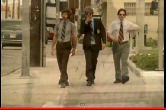 Click image for larger version.  Name:beastie-boys.jpg Views:29 Size:50.3 KB ID:392