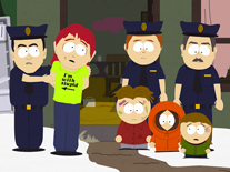 Click image for larger version.  Name:southpark-1514-the-poor-kid.jpg Views:7 Size:61.0 KB ID:491
