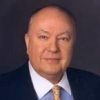 Click image for larger version.  Name:rogerailes2016.jpg Views:1 Size:7.7 KB ID:860