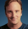 Click image for larger version.  Name:jaymohr2015.jpg Views:1 Size:9.0 KB ID:867