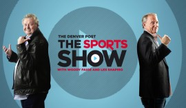 Click image for larger version.  Name:Sport-show-promo-270x156.jpg Views:4 Size:12.2 KB ID:602