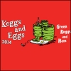 Click image for larger version.  Name:KeggsEggs.jpg Views:2 Size:8.9 KB ID:343