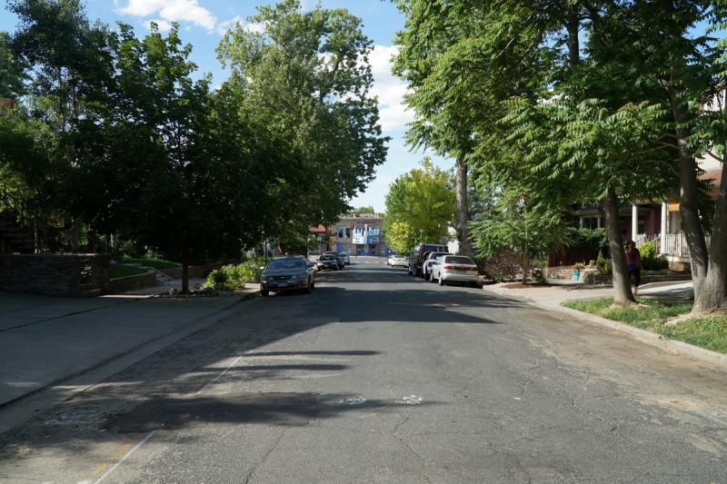 Click image for larger version.  Name:jh-adams-street-denver_06172014.jpg Views:6 Size:96.1 KB ID:468
